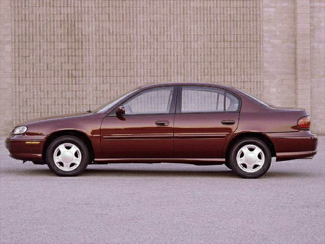 2000 chevrolet malibu ls 4dr sedan pictures. Black Bedroom Furniture Sets. Home Design Ideas