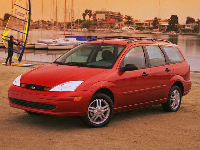 2000 ford focus se 4dr station wagon pictures. Black Bedroom Furniture Sets. Home Design Ideas