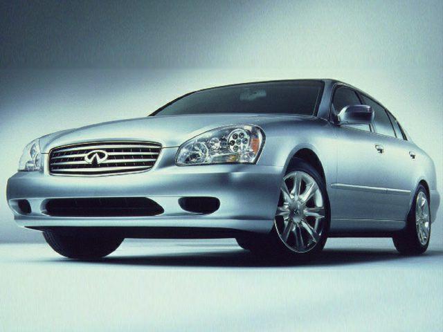 2001 Q45