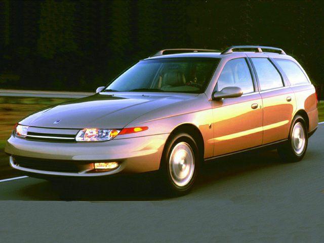 2001SaturnLW200