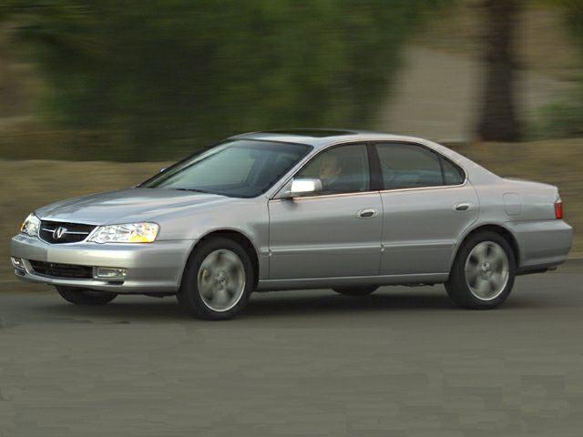 2002 TL