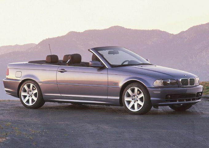 2002 325