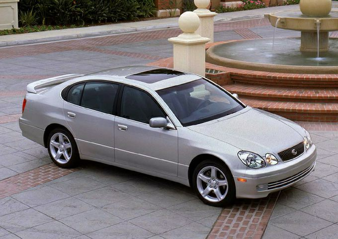 2002 lexus gs 430 pictures. Black Bedroom Furniture Sets. Home Design Ideas