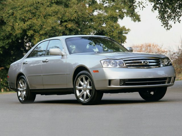 2004 infiniti m45 pictures. Black Bedroom Furniture Sets. Home Design Ideas