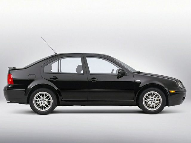 2003 volkswagen jetta information. Black Bedroom Furniture Sets. Home Design Ideas