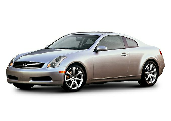 2004 infiniti g35 base 2dr coupe pictures. Black Bedroom Furniture Sets. Home Design Ideas