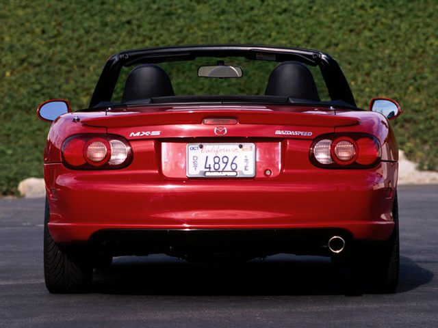 2004 mazda mazdaspeed mx 5 miata cloth 2dr convertible pictures. Black Bedroom Furniture Sets. Home Design Ideas