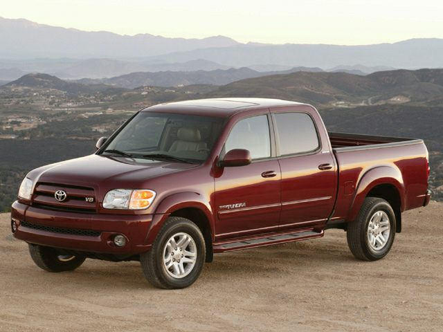 2004 toyota tundra sr5 v8 4x4 double cab pictures. Black Bedroom Furniture Sets. Home Design Ideas