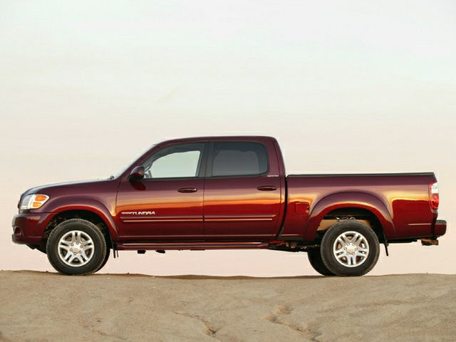 2004 toyota tundra sr5 v8 4x2 double cab pictures. Black Bedroom Furniture Sets. Home Design Ideas
