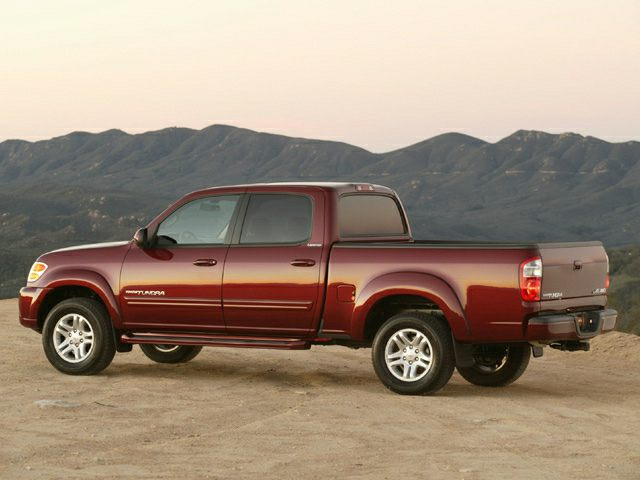 2004 toyota tundra limited v8 4x4 double cab pictures. Black Bedroom Furniture Sets. Home Design Ideas