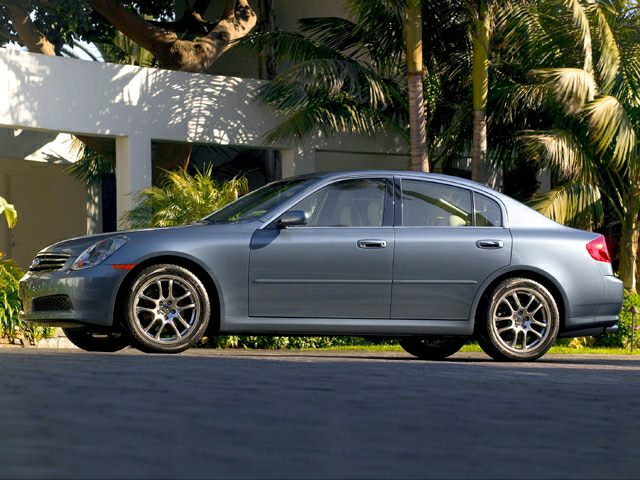 2005 infiniti g35x pictures. Black Bedroom Furniture Sets. Home Design Ideas