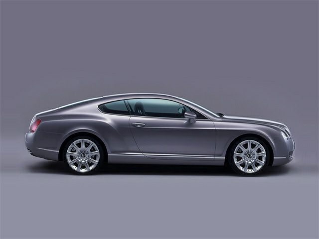 2006 bentley continental gt base coupe pictures. Cars Review. Best American Auto & Cars Review