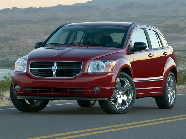 2007 dodge caliber information. Black Bedroom Furniture Sets. Home Design Ideas
