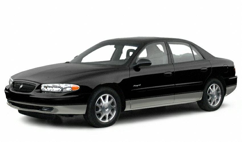 2000 buick regal gs 4dr sedan pictures. Black Bedroom Furniture Sets. Home Design Ideas