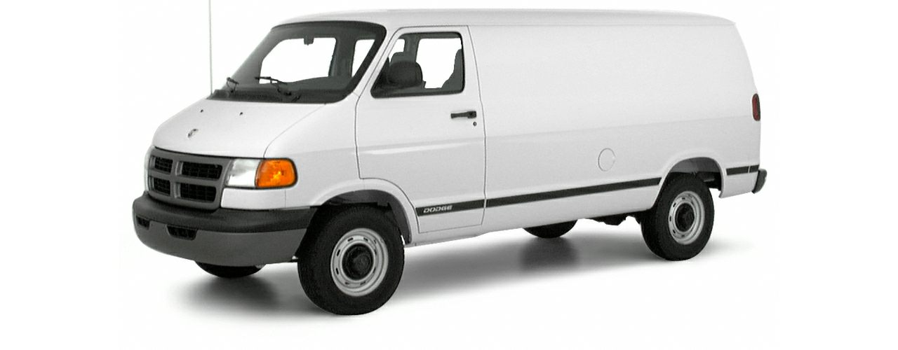 2000 dodge ram van 2500 pictures. Black Bedroom Furniture Sets. Home Design Ideas