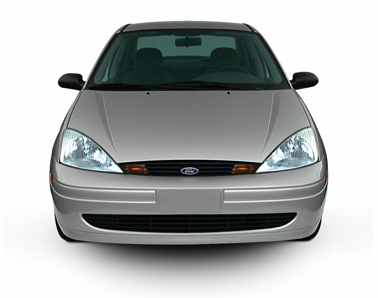 2000 ford focus lx 4dr sedan pictures. Black Bedroom Furniture Sets. Home Design Ideas