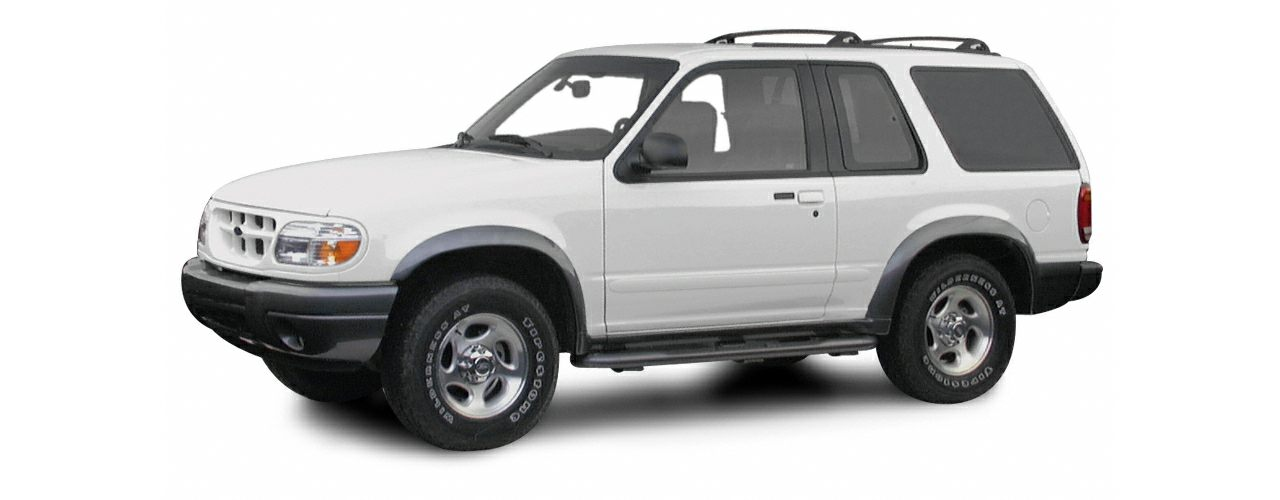 2000 ford explorer sport 2dr 4x4 pictures. Black Bedroom Furniture Sets. Home Design Ideas