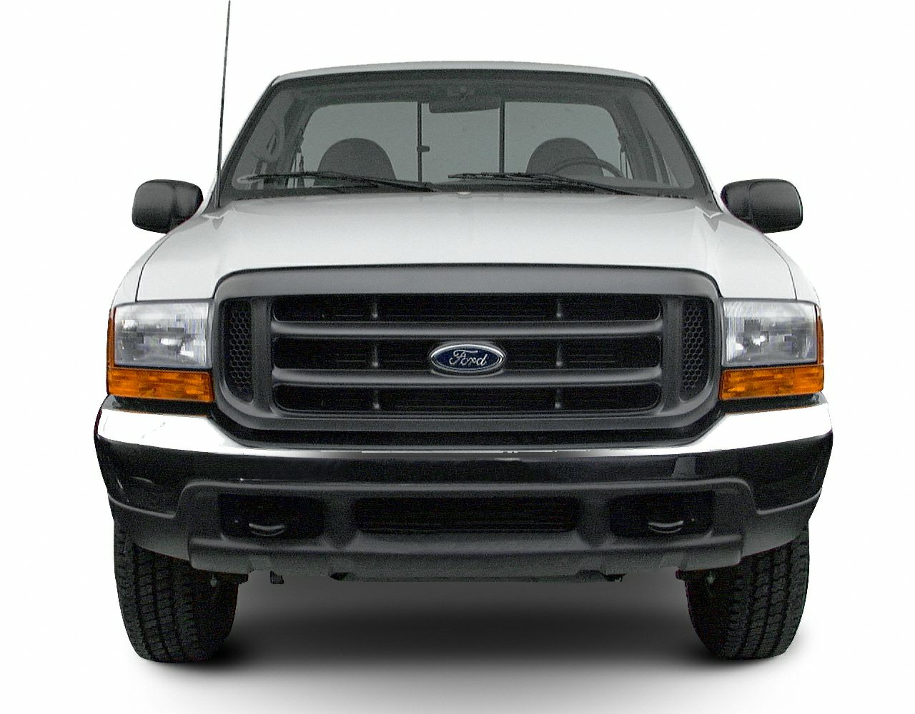 2000 ford f 350 xl 4x4 sd regular cab 137 in wb srw hd pictures. Black Bedroom Furniture Sets. Home Design Ideas