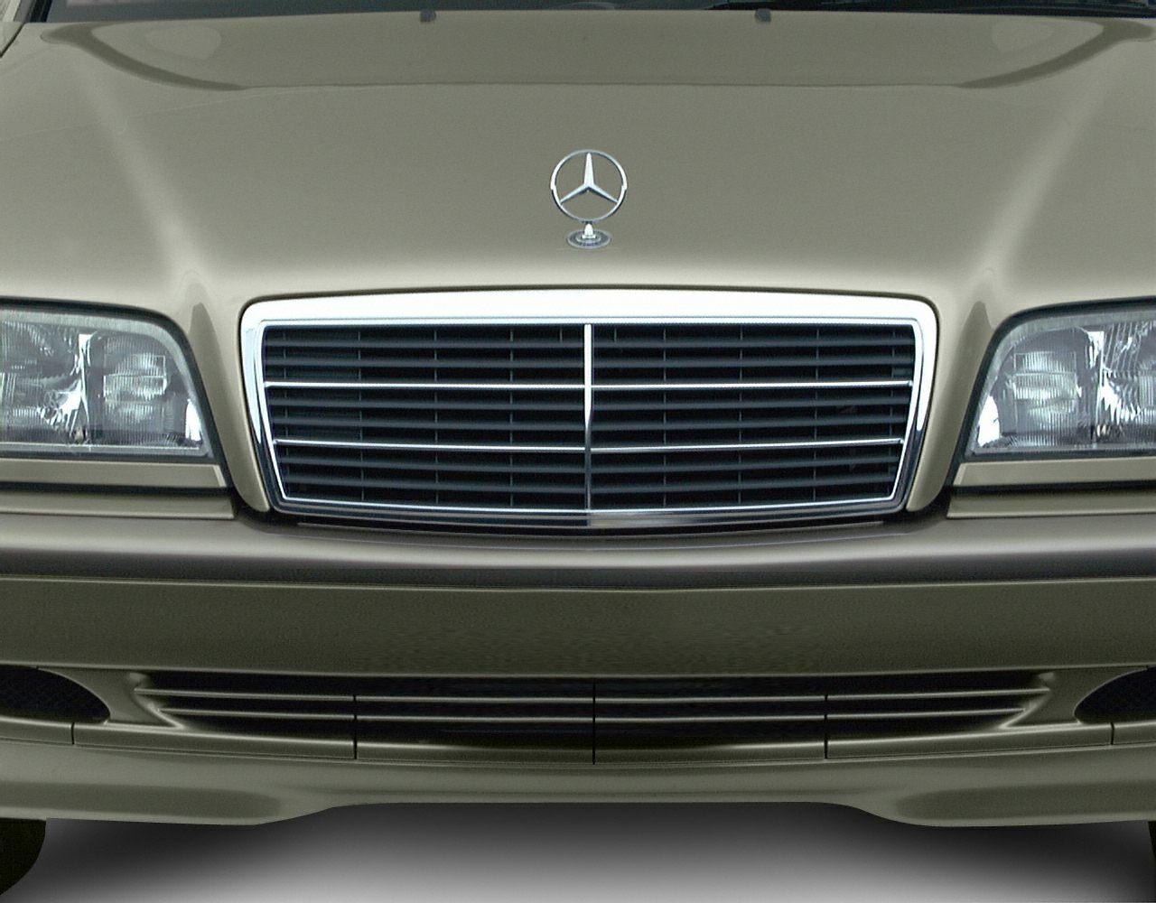 2000 mercedes benz c class kompressor c230 4dr sedan pictures. Black Bedroom Furniture Sets. Home Design Ideas