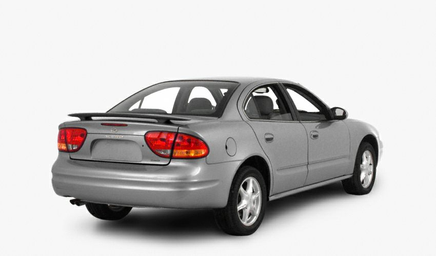 2000 oldsmobile alero gl1 4dr sedan pictures. Black Bedroom Furniture Sets. Home Design Ideas