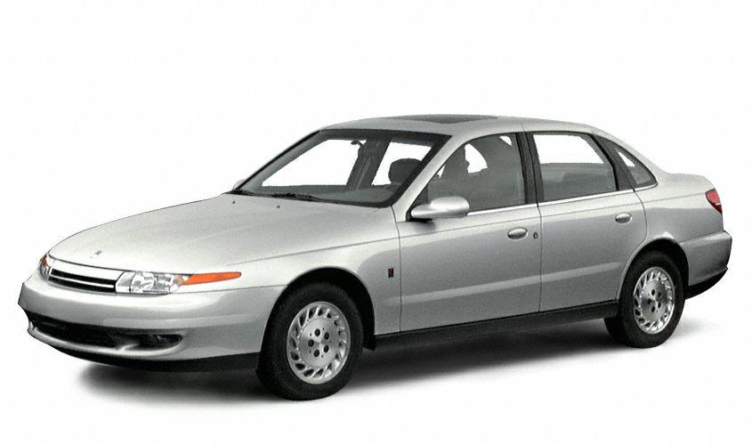2000SaturnLS1
