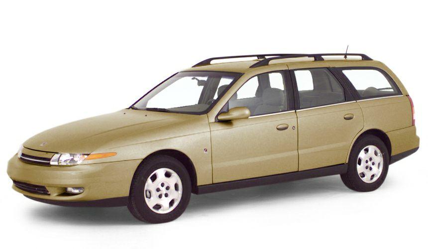 2000SaturnLW2