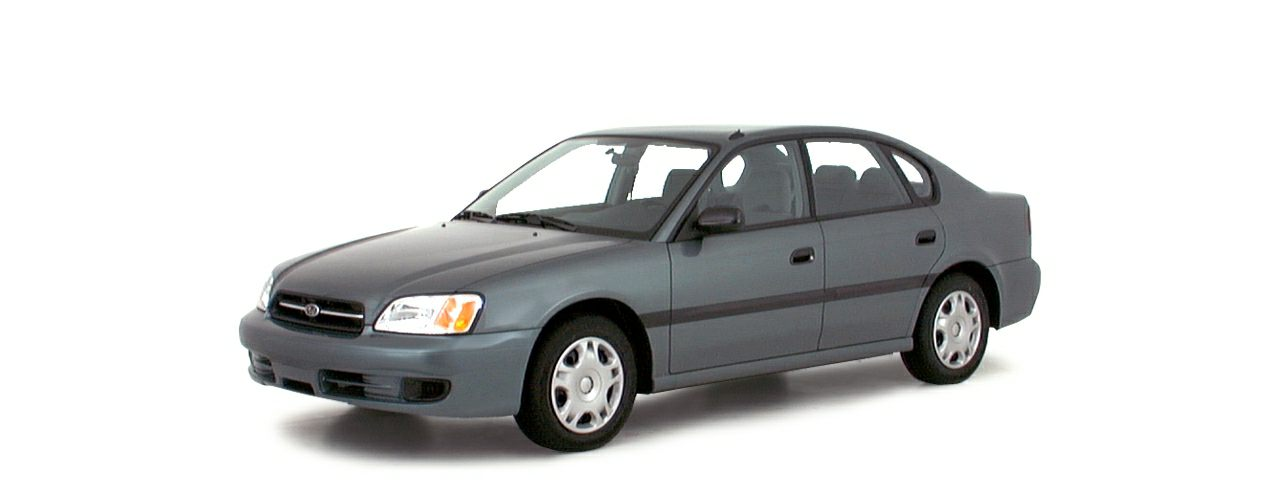 2000 subaru legacy gt 4dr all wheel drive sedan pictures. Black Bedroom Furniture Sets. Home Design Ideas
