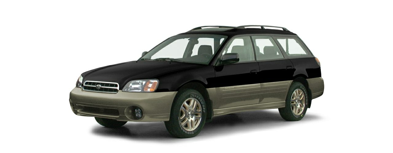 2000 subaru outback limited 4dr station wagon pictures. Black Bedroom Furniture Sets. Home Design Ideas