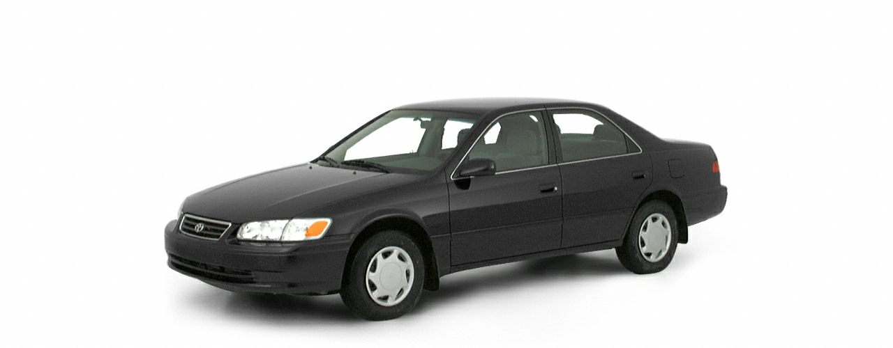 2000 toyota camry pictures. Black Bedroom Furniture Sets. Home Design Ideas
