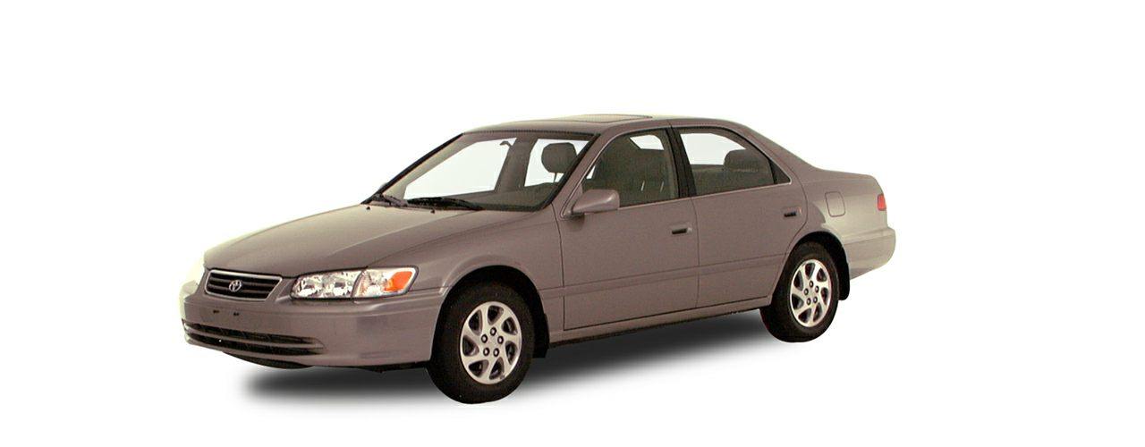 2000 toyota camry xle 4dr sedan pictures. Black Bedroom Furniture Sets. Home Design Ideas
