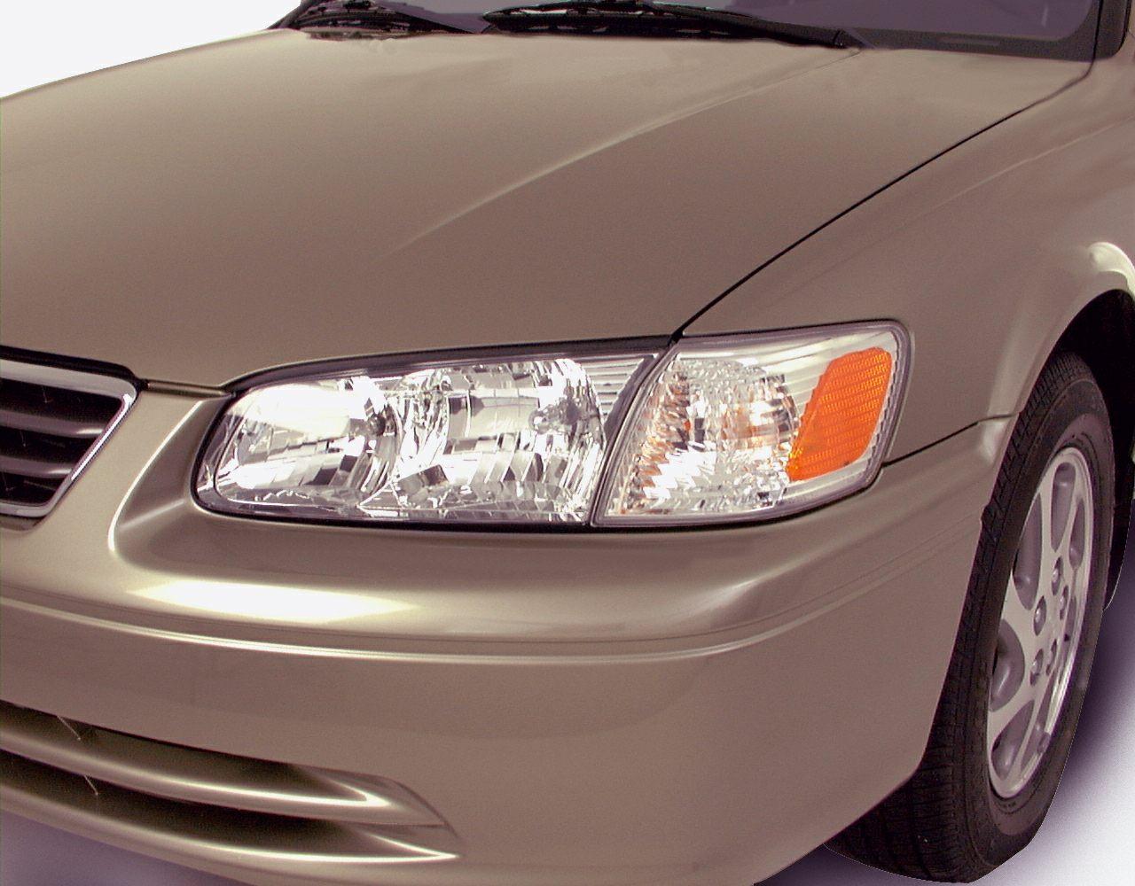 2000 toyota camry xle v6 4dr sedan pictures. Black Bedroom Furniture Sets. Home Design Ideas