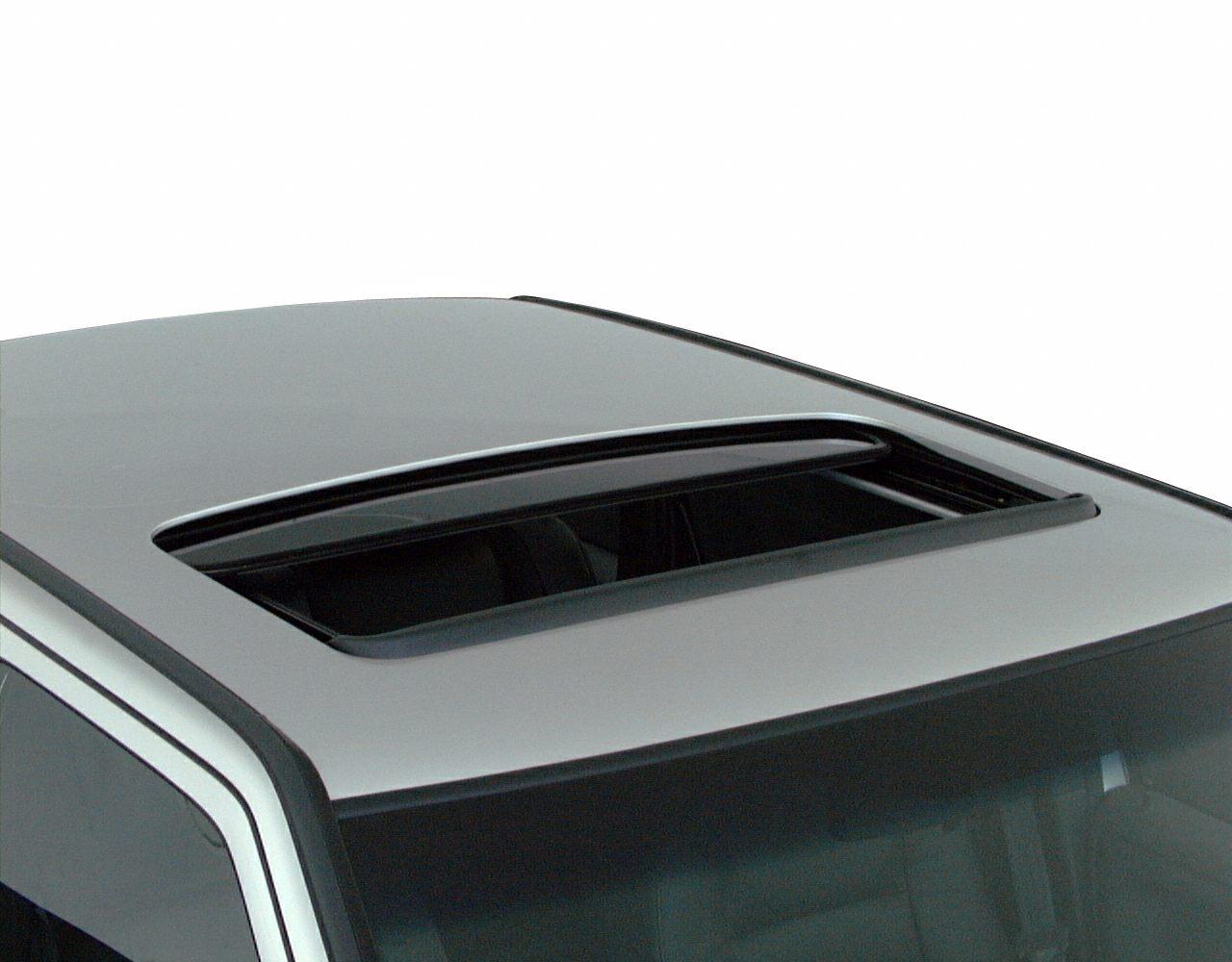 2000 Volvo S70 Exterior Photo