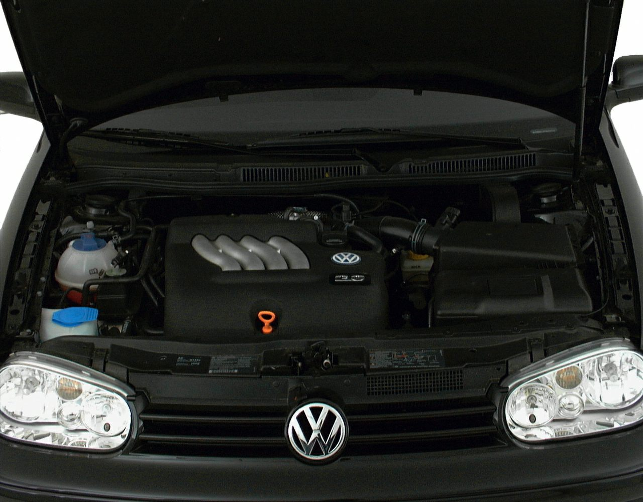 2017 golf sportwagen owners manual