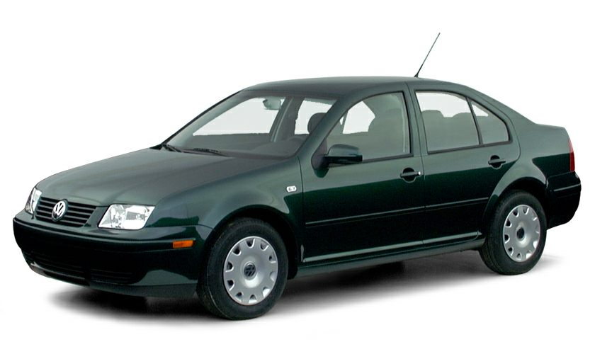 2000 volkswagen jetta gl tdi 4dr sedan pictures. Black Bedroom Furniture Sets. Home Design Ideas