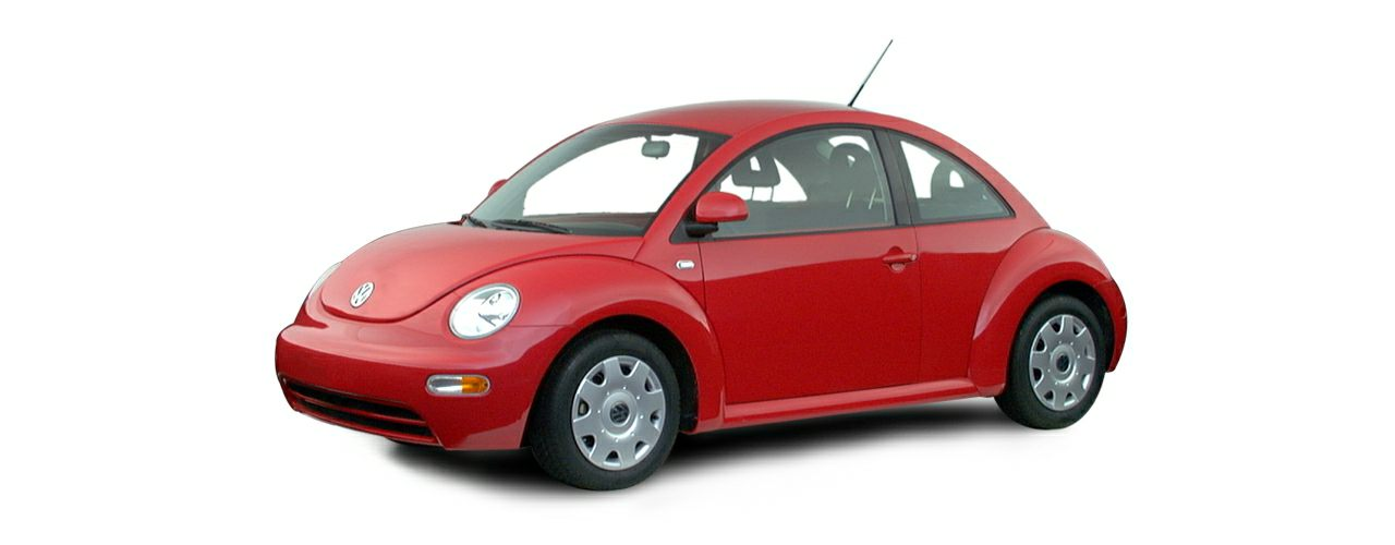 2000 volkswagen new beetle pictures. Black Bedroom Furniture Sets. Home Design Ideas