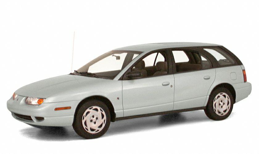 2001SaturnSW2