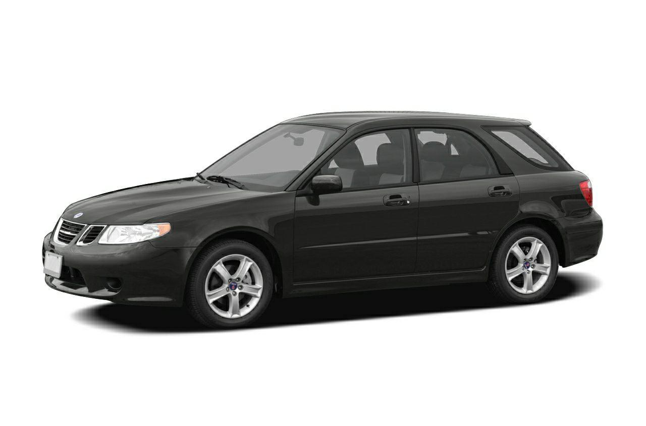 Saab 9 2x News Photos And Buying Information Autoblog