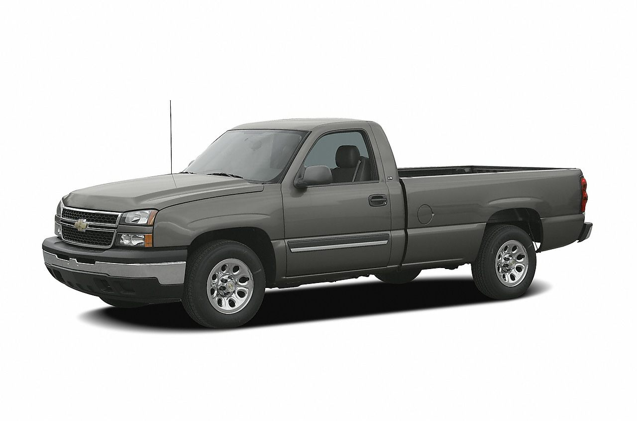 2007 chevrolet silverado ss autos post. Black Bedroom Furniture Sets. Home Design Ideas