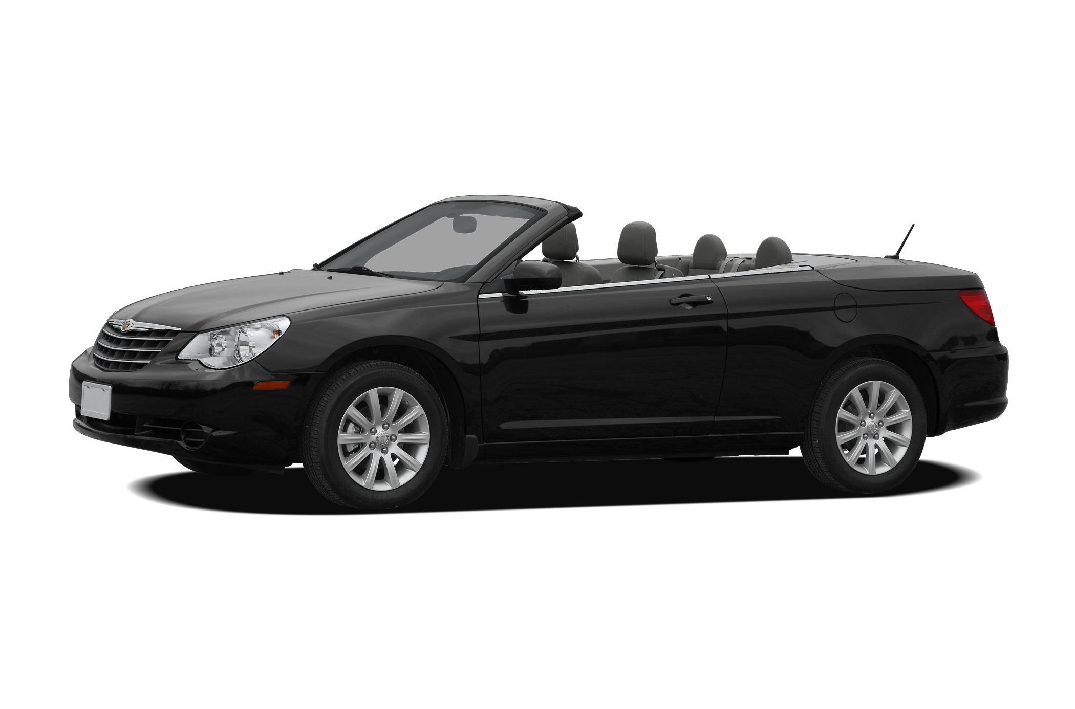 Chrysler Sebring News, Photos and Buying Information - Autoblog