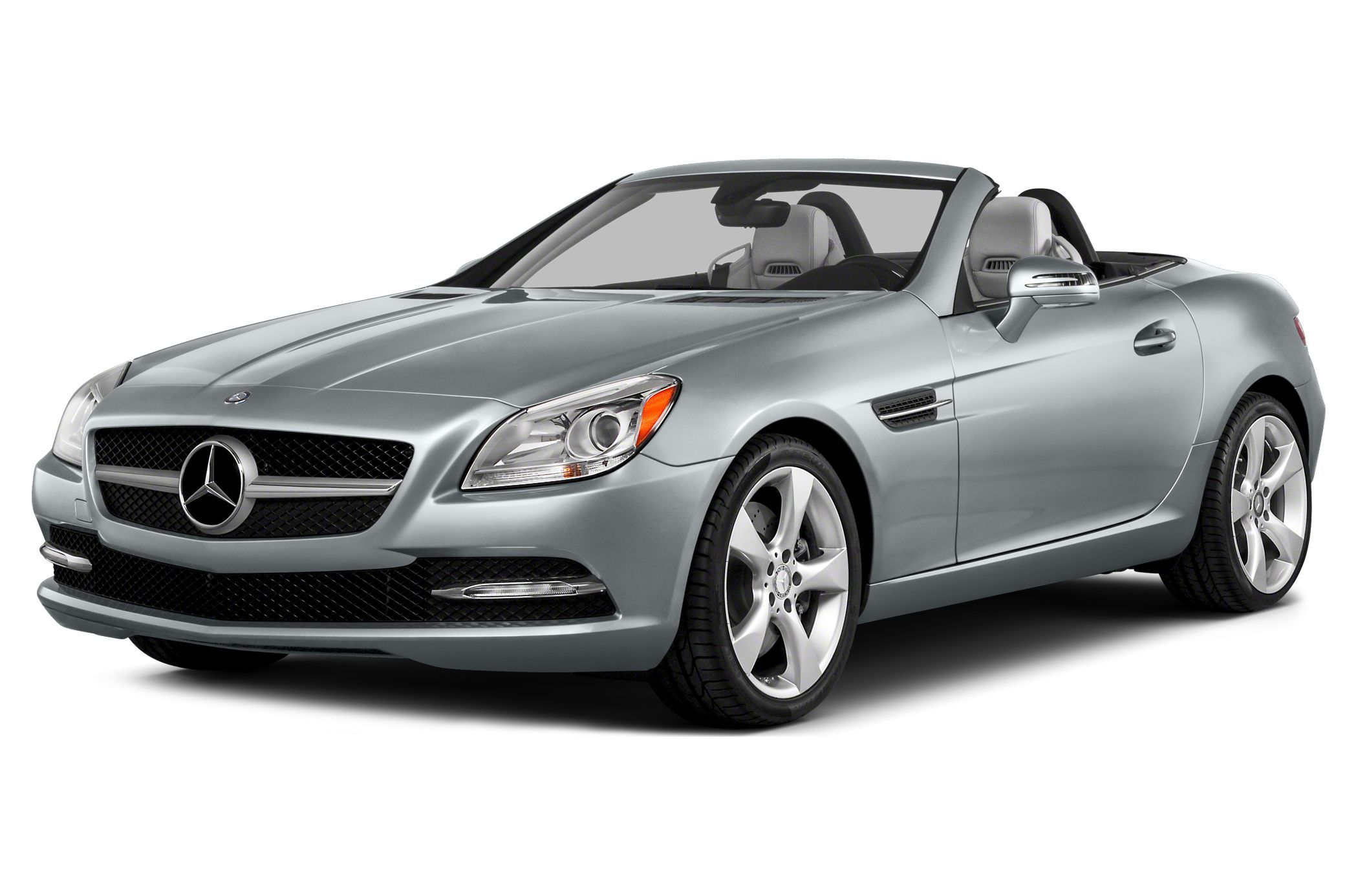 2015 mercedes benz slk250 quick spin w video for 2016 mercedes benz slk class msrp