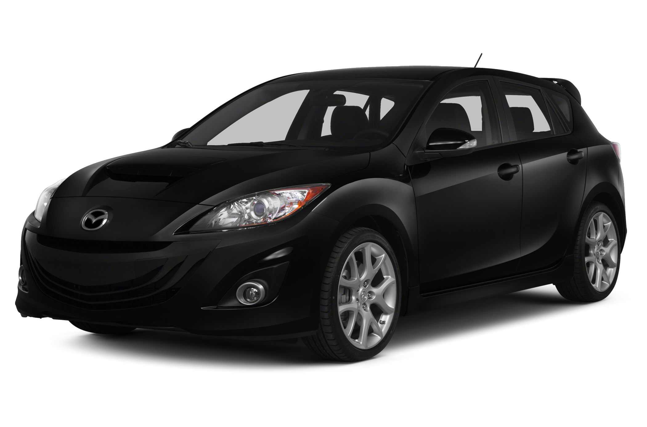 mazda won 39 t build new mazdaspeed3 or 6 based on current models autoblog. Black Bedroom Furniture Sets. Home Design Ideas
