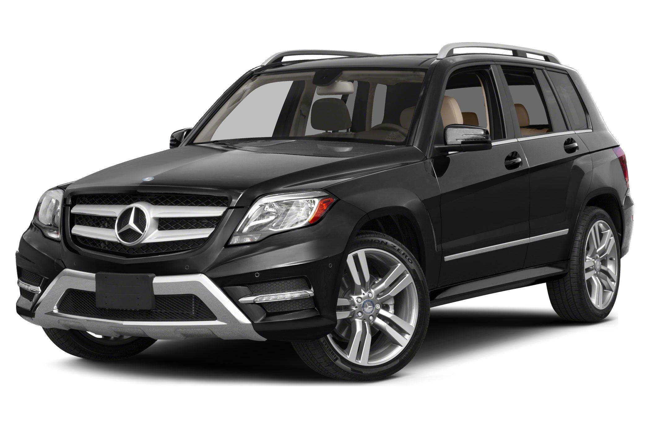 Mercedes benz glk class news photos and buying for Buying a mercedes benz