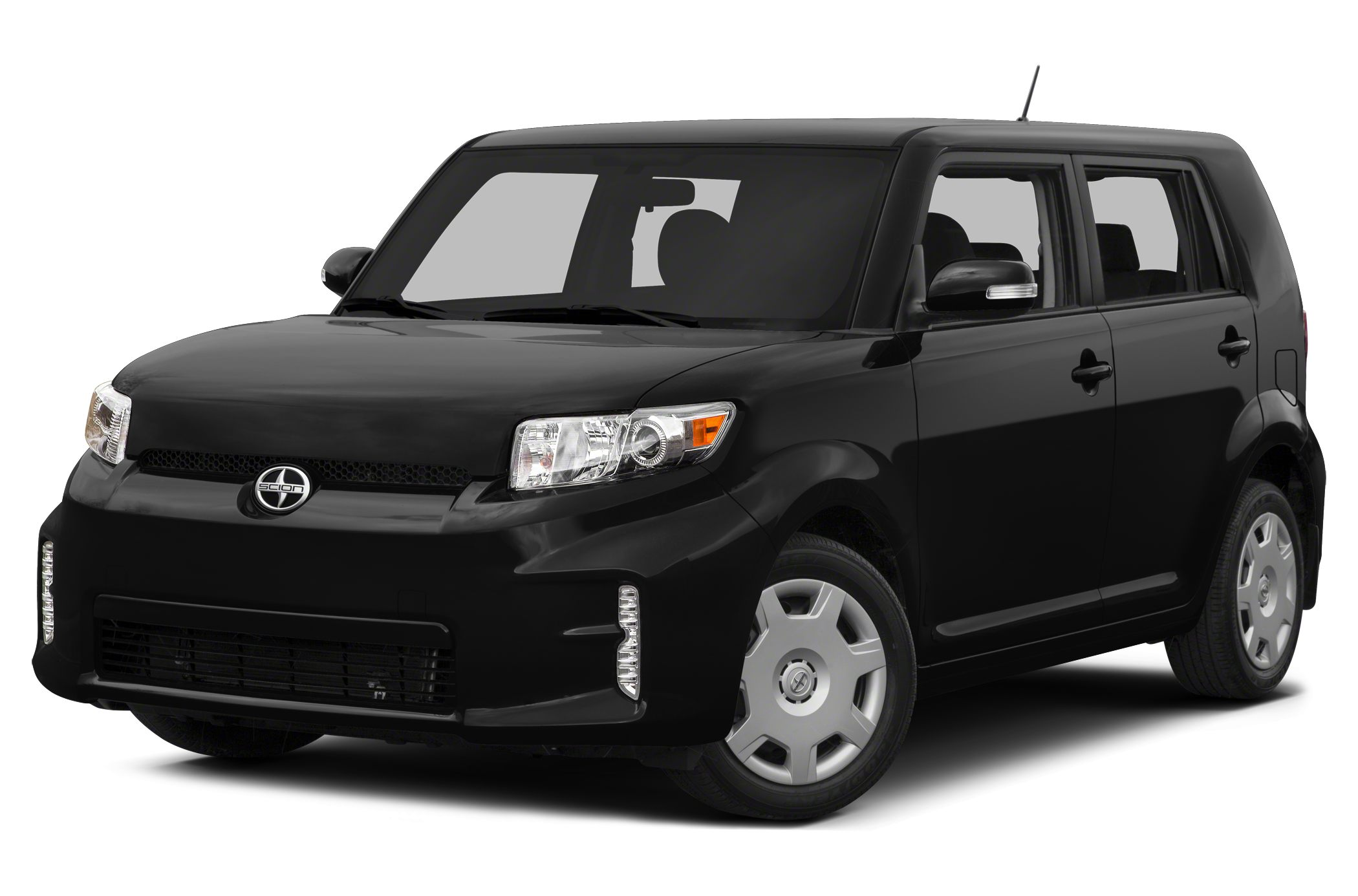 Scion xB News, Photos and Buying Information - Autoblog