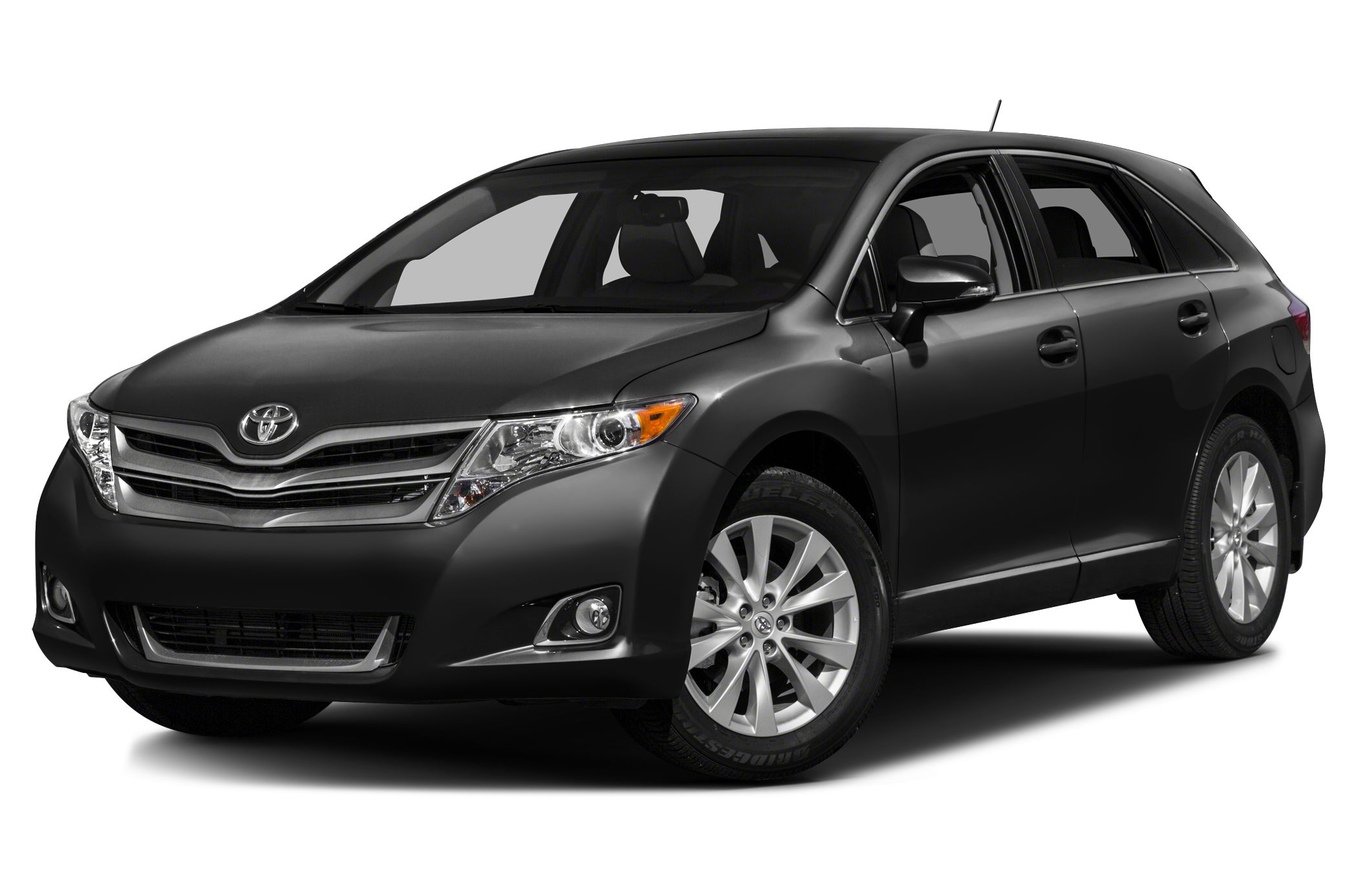 2013 toyota venza refreshed entune optional autoblog. Black Bedroom Furniture Sets. Home Design Ideas