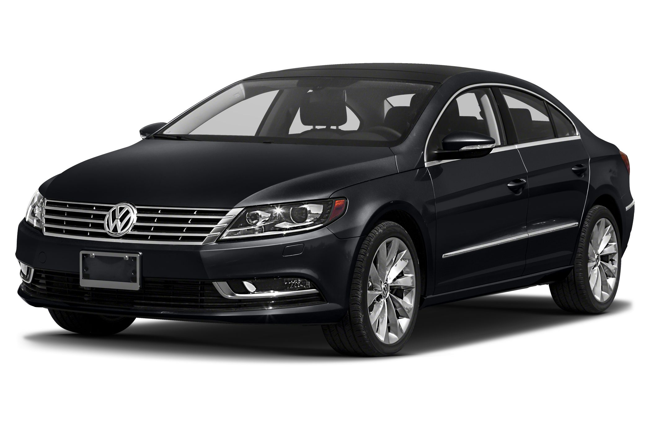 volkswagen cc news photos and buying information autoblog. Black Bedroom Furniture Sets. Home Design Ideas