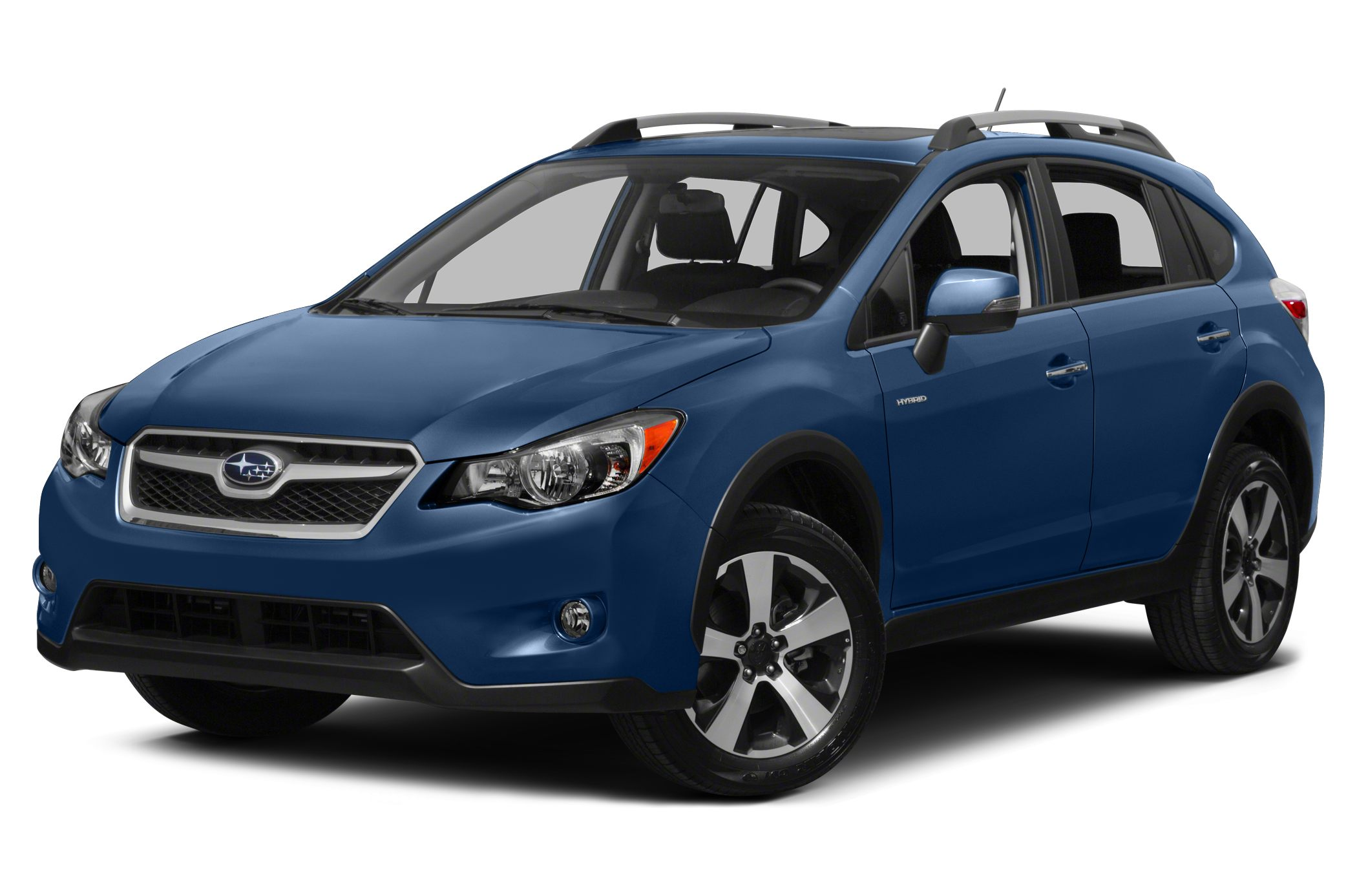 2015 subaru xv crosstrek gets more infotainment safety tech autoblog. Black Bedroom Furniture Sets. Home Design Ideas