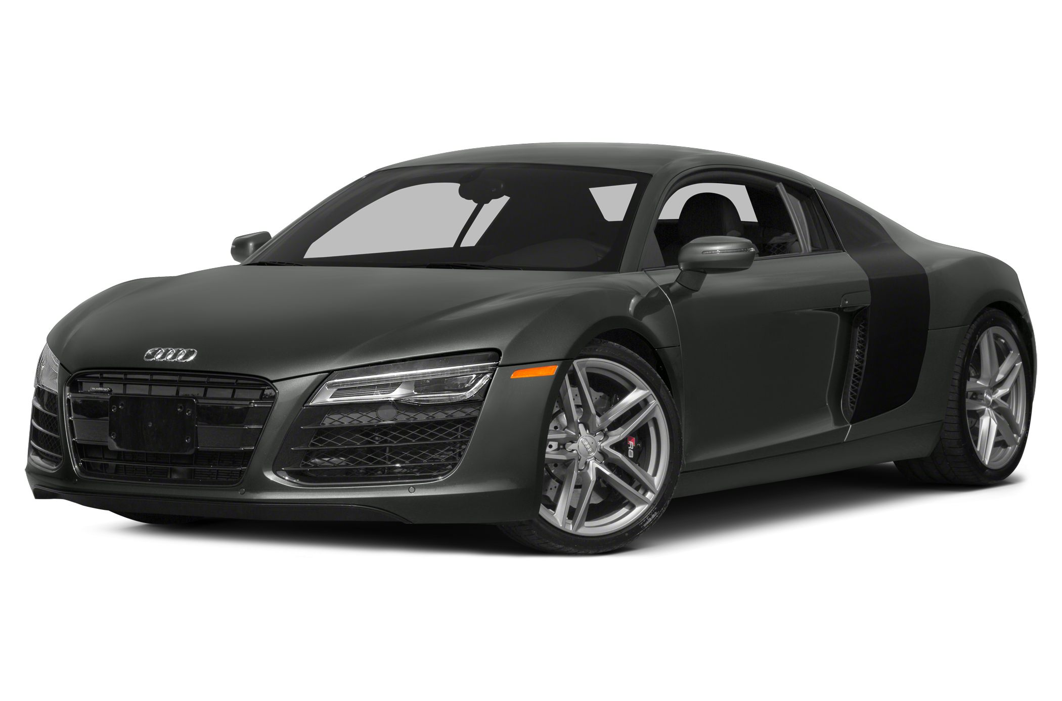 audi r8 tdi le mans photo gallery autoblog. Black Bedroom Furniture Sets. Home Design Ideas
