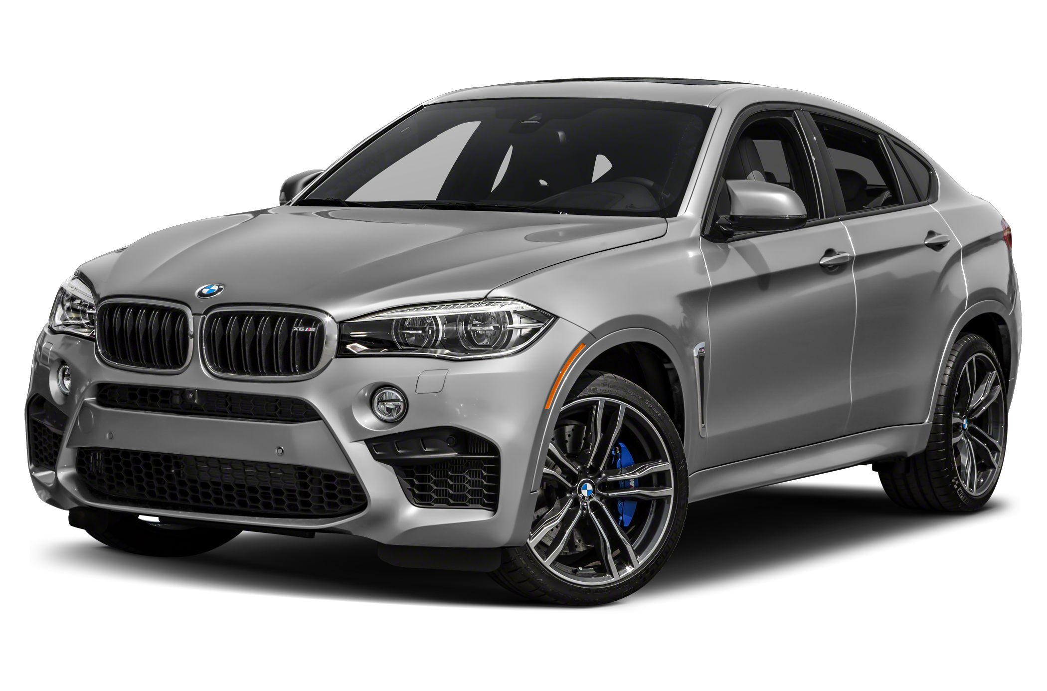 2016 bmw x6 m photo gallery autoblog. Black Bedroom Furniture Sets. Home Design Ideas