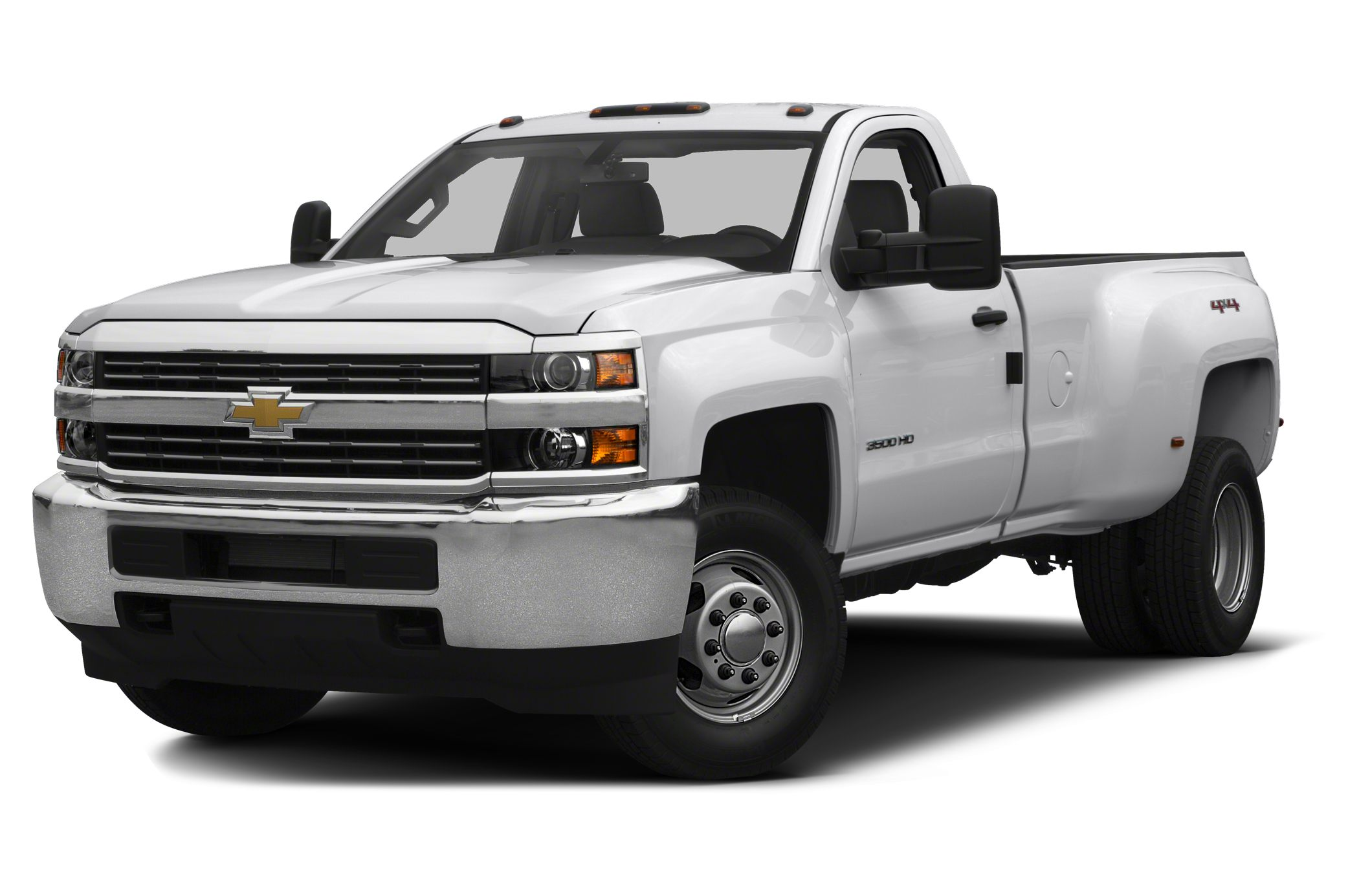 2016 chevrolet silverado 3500hd cng photo gallery autoblog. Black Bedroom Furniture Sets. Home Design Ideas