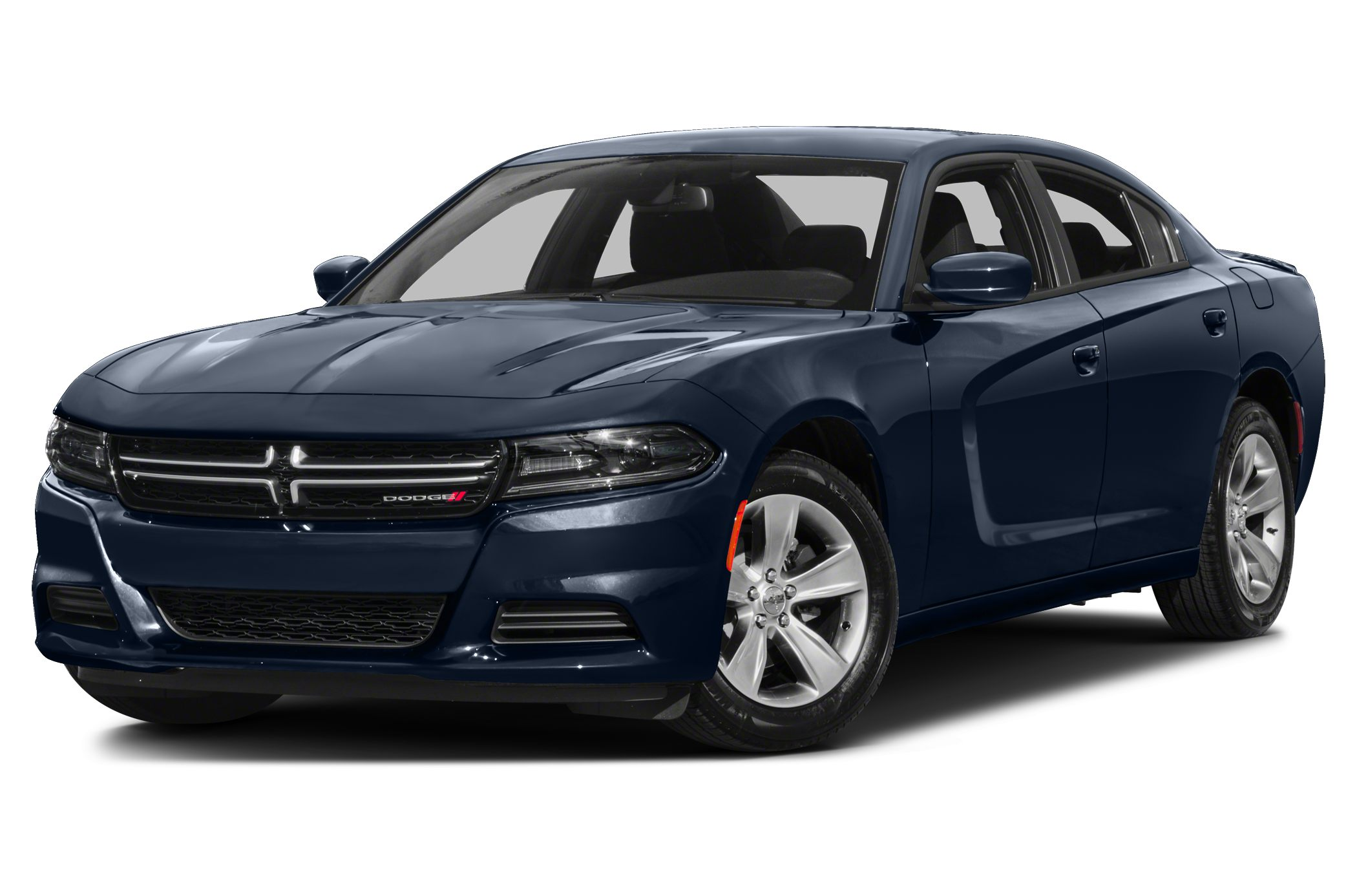 2016DodgeCharger